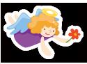 小島医院の天使